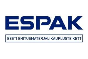 espak2