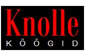 knolle2